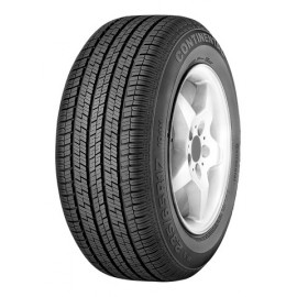 CONTINENTAL 4X4 CONTACT 195/80R15