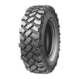MICHELIN XZL 750/80R16