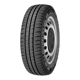 MICHELIN AGILIS + 225/65R16