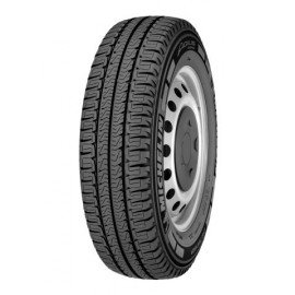 MICHELIN AGILCAMP 225/70R15