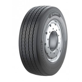 MICHELIN XMULTIT 385/65R22.5