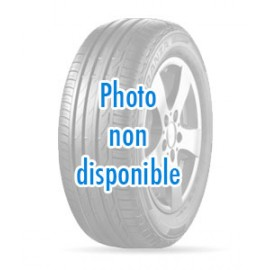 MICHELIN AGIL3DT 195/75R16